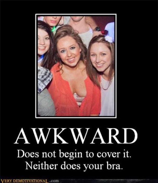 Funny Demotivational Posters, part 121