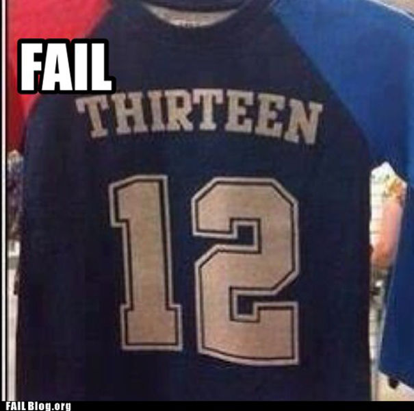 Fail and Win, part 112