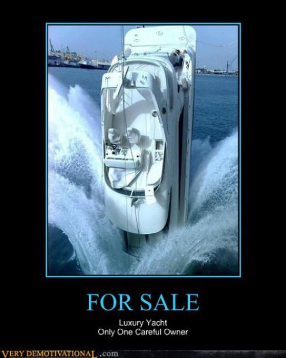 Funny Demotivational Posters, part 122