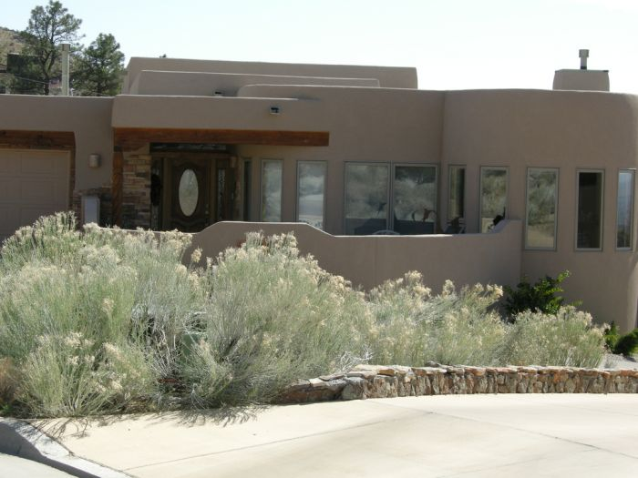 Breaking Bad Locations in Real Life