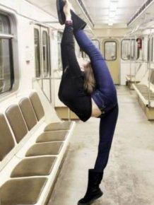 Flexible People