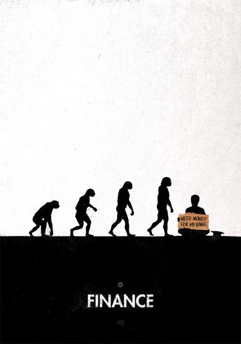 Evolution Pictures, part 2