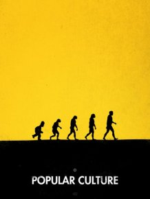 Evolution Pictures