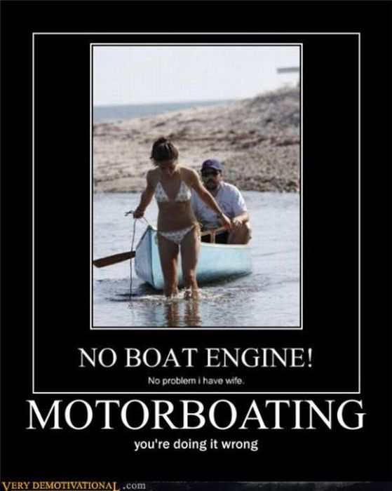 Funny Demotivational Posters, part 123