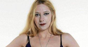 Nerina Orton