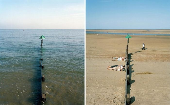 High Tide vs Low Tide | Others