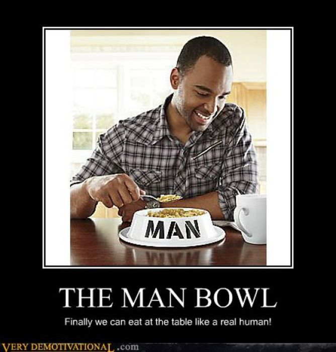 Funny Demotivational Posters, part 125