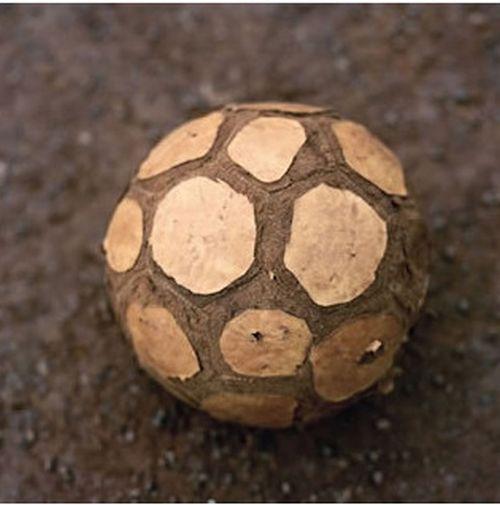African Kids Love Soccer