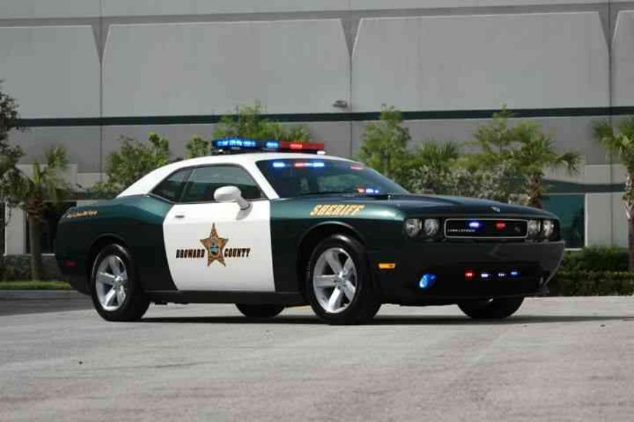 police cars vehicles. Black Bedroom Furniture Sets. Home Design Ideas