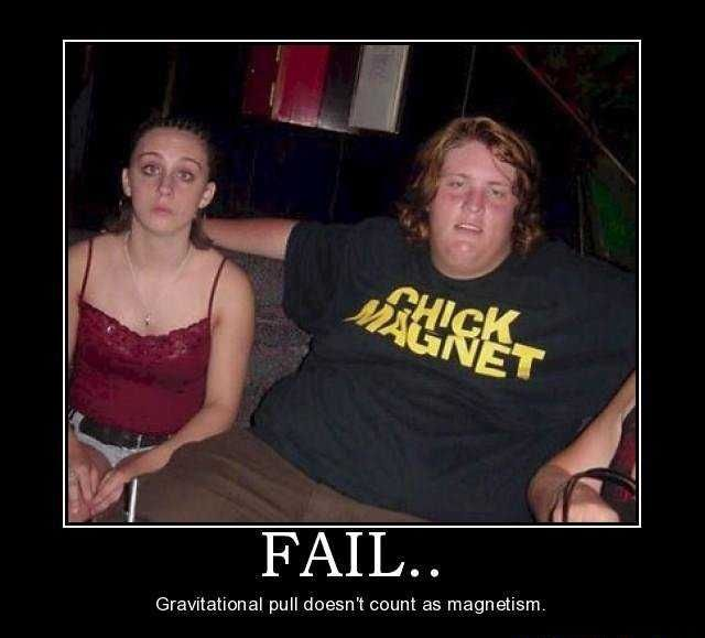Funny Demotivational Posters, part 128