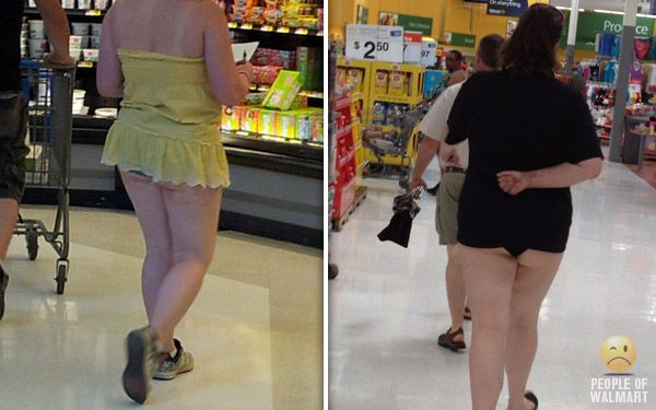 People of WalMart, part 4