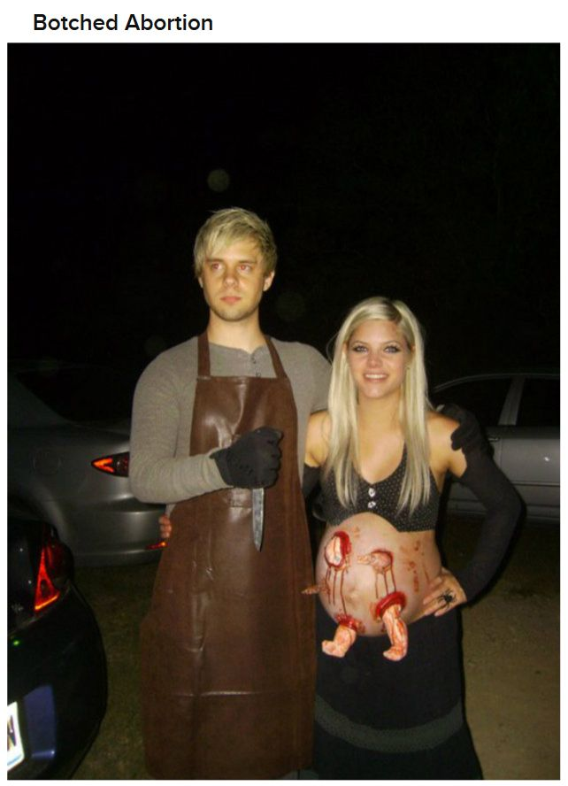 Creepy Couples Costumes  sc 1 st  PIXIMUS : cute halloween couples costumes  - Germanpascual.Com