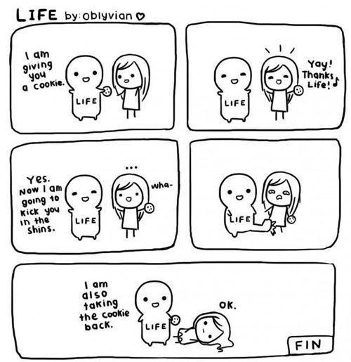 So True, part 2