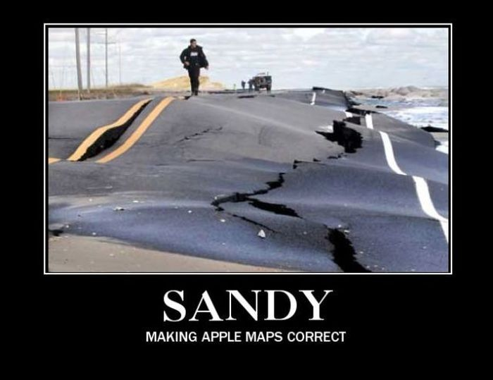 Funny Demotivational Posters, part 130