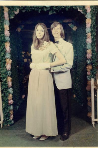 Awkward Prom Photos, part 2