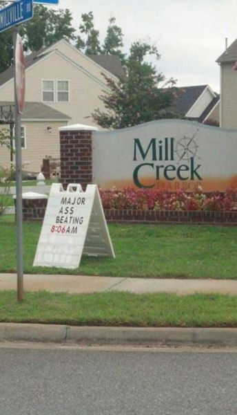 WTF Signs, part 22