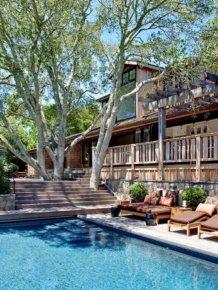 House for $4.5 Million