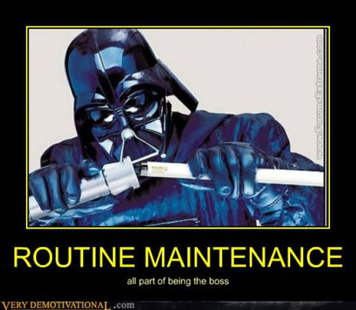Funny Demotivational Posters, part 132