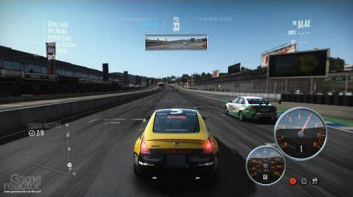 This is How Need For Speed Has Changed