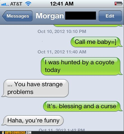 Autocorrects Fails, part 3