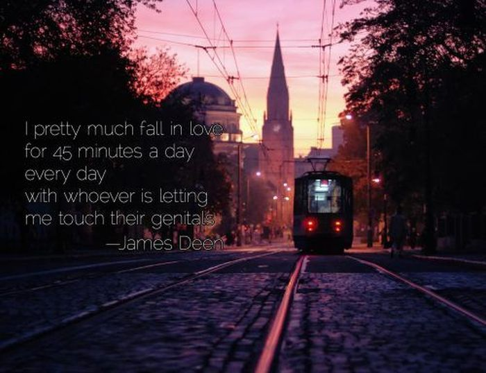 Inspirational Quotes, part 7