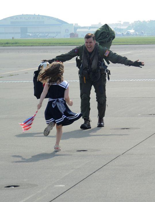 Military Photos, part 3