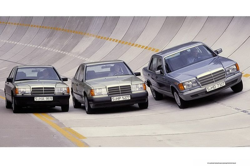 mercedesbenz-190w201-celebrates-its-30th