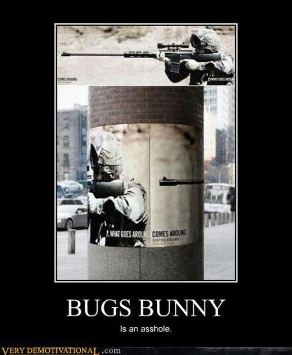 Funny Demotivational Posters, part 134
