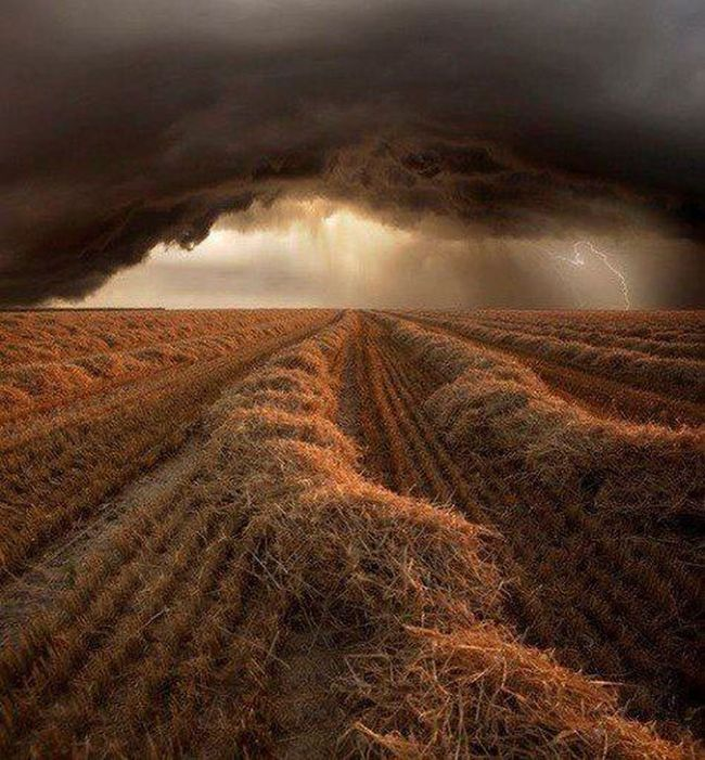 Awesome Photos, part 10
