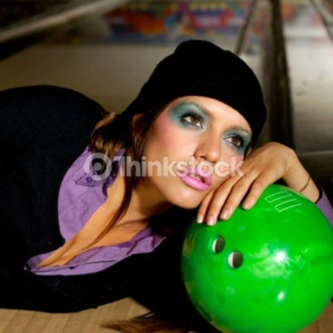 The Most Awkward Stock Pictures