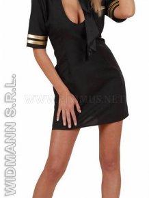 Sexy stewardesses