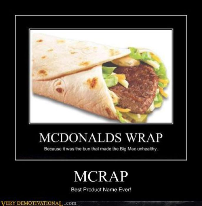 Funny Demotivational Posters, part 137