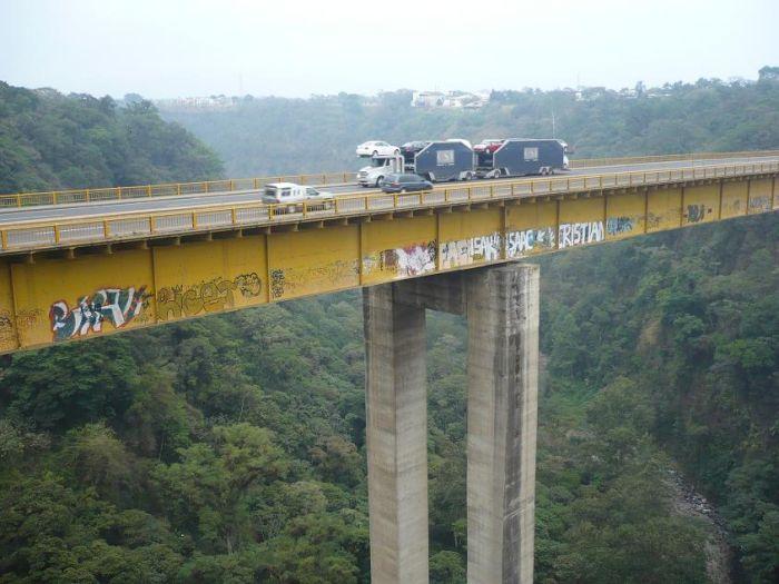 Extreme Graffiti Artists