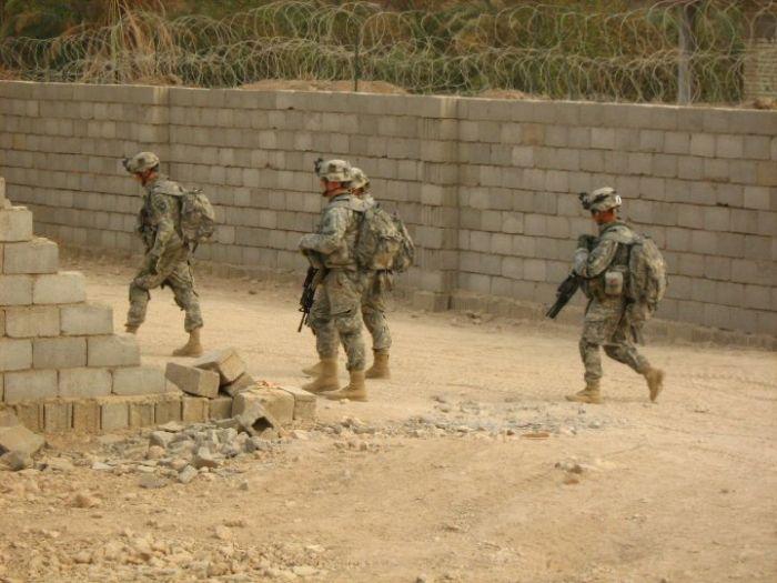 Military Photos, part 4