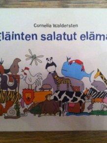 Weird Children's Book