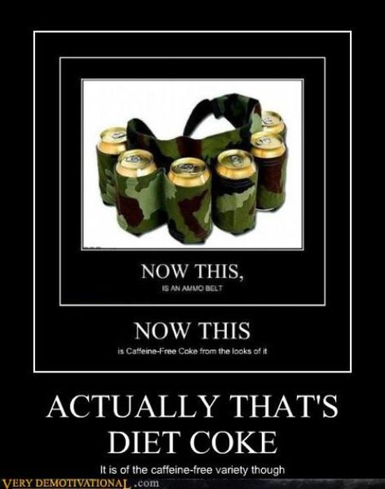 Funny Demotivational Posters, part 142