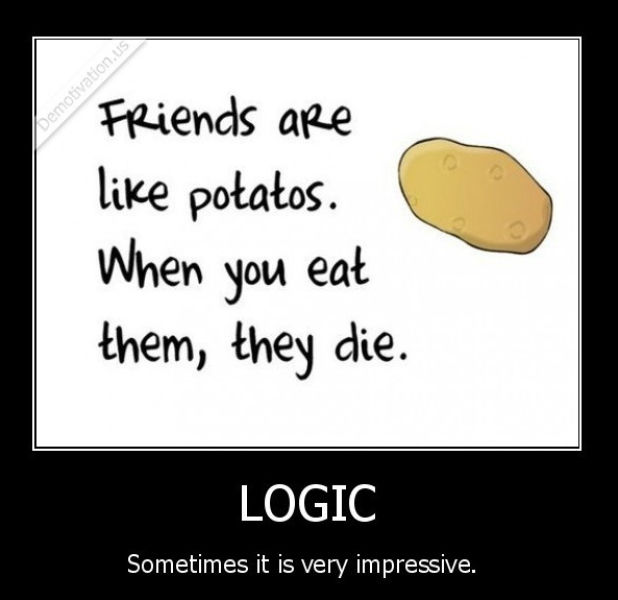 Funny Demotivational Posters, part 144