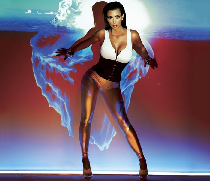 Top 99 Women. 2013 Edition