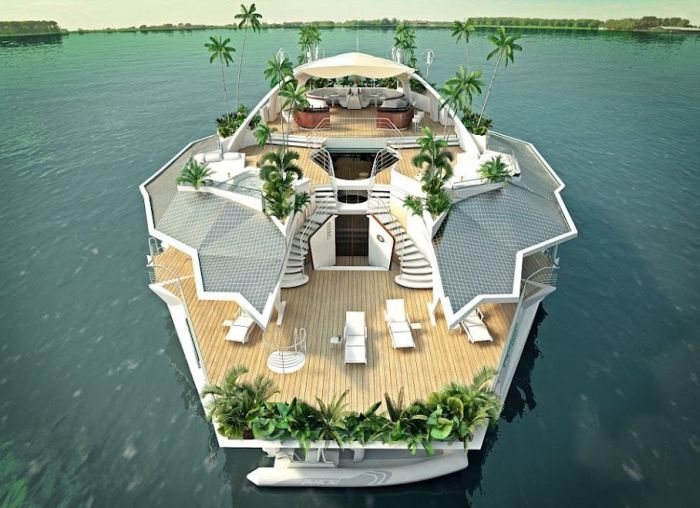 Yacht Island yacht island | others
