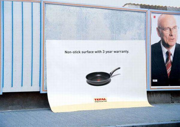 Creative Ads, part 3