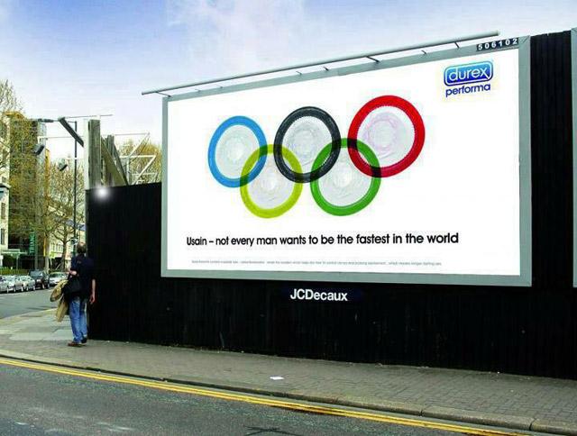 Creative Ads, part 3