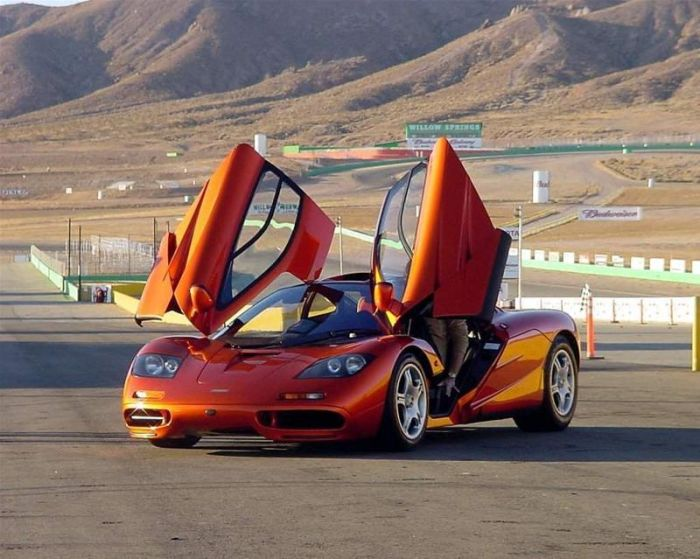 The Most Expensive Cars of 2012-2013, part 20122013