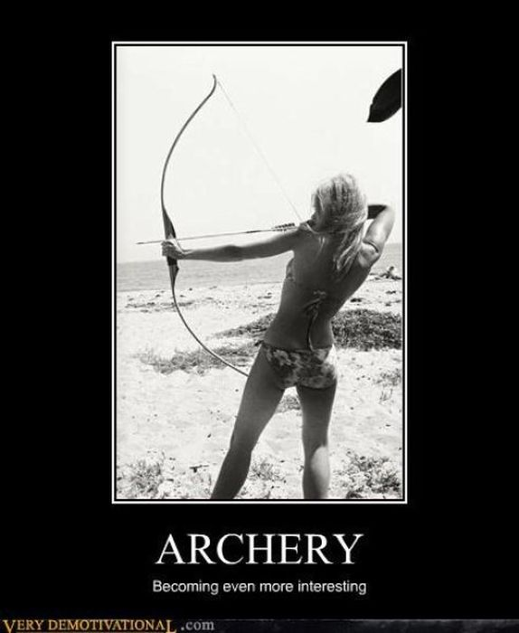 Funny Demotivational Posters, part 146