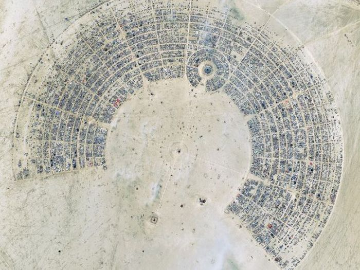 The Best Satellite Images of 2012, part 2012