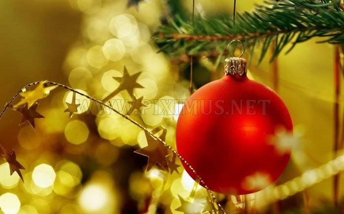 Happy New Year 2011, part 2011