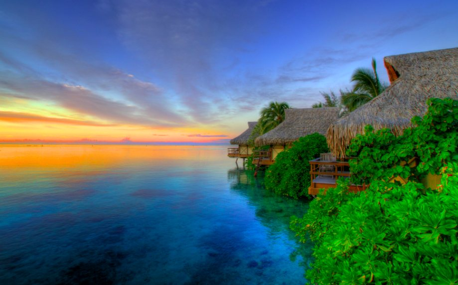 Beautiful Places In The World Part 5 Others