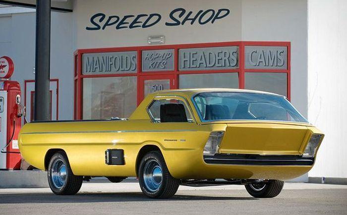 Hot Wheels Funny Car Sale