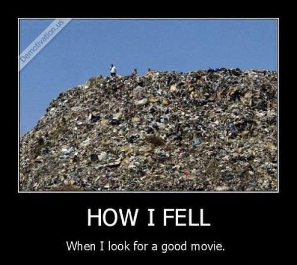Funny Demotivational Posters, part 147