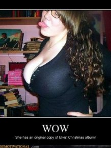Funny Demotivational Posters