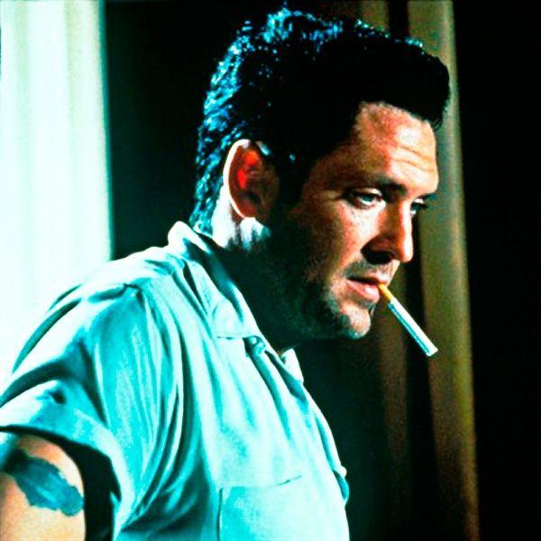 Tarantino Characters: Top 50, part 50